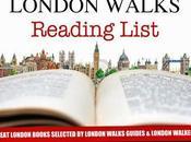 London Reading List No.26: Austerity Olympics