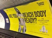 What Hell Going Protein World?