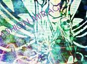 Fashion Mirage Light