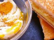Kaya Toast: Weird Wonderful Breakfast Champions!