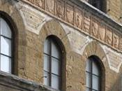 Gucci Opens Museum Florence Luxury