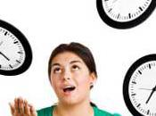 Time Management Tips Manage Your Effectively