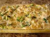 Spaghetti Squash Chicken Alfredo Recipe