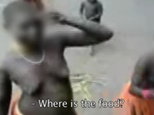 'Human Safari' Forces Andaman Island's Jarawa Tribal Women Dance; Video Provokes Outrage