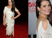 Best Looks from People's Choice Awards Carpet