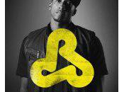 Just Like Lecrae Shows Important Powerful Male Role Models