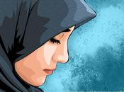 Crazy Reasons Love Hijab