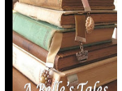 Guest Post from Belle's Tales