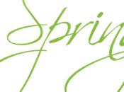 Ultimate Seasonal Flower Guide Wedding Blog