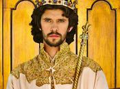 Shakespeare Medieval History Great Drama Online.