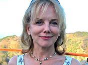 True Blood Season Casting News: Linda Purl Cast Barbara Pelt