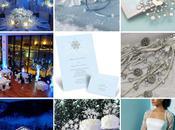 Ideas Winter Wedding Venues