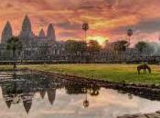 Farewell Cambodia, 2011. Where from Here?