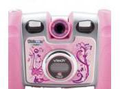 Fantastic Kidz Cameras