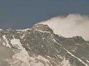 Alan Arnette Preps Everest 2012