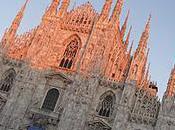 Duomo Duomo!
