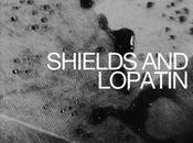 Shields Lopatin