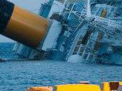 Costa Concordia Captain Accused Abandoning Ship