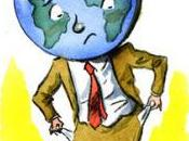 World Bank Wednesday Another Trillion Isn't Enough?
