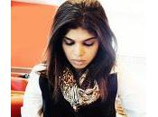 PERSONAL STYLE Interview with Megha Varshini