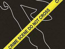Crime Passion