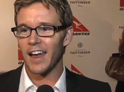 Video: Ryan Kwanten Says Season When Jason Will Grow Most