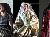 Bravo, COC: Blue-ribbon, 21st-century Opera Organization