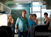 Photo: First Look Ryan Kwanten 7500