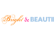 Bright Wedding Fashion Blog