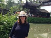 Music, Bonsai What Amazing Suzhou…