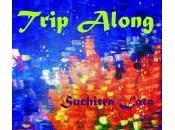 Suchitra Lata: Trip Along