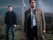 Supernatural Season Episode Picture Preview: Fight!