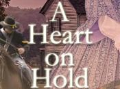 "Heart Hold"" Sara Barnard (Book Promo)"
