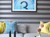 Make Room Color
