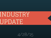 Industry Update: Speech Recognition, Natural Language Processing, Artificial Intelligence