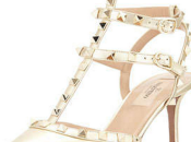 Splurge Save: Valentino Rockstud Pumps Replica