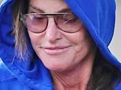 Bruce Jenner Sandy Hook