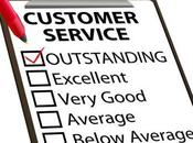 What's Definition Customer Service?