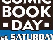 Free Comic Book 2015! @orbitalcomics @GoshComics