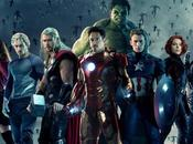 Avengers: Ultron (2015)