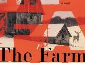Review: Farm Smith