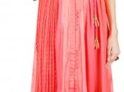 Finds: Affordable Designer Anarkali Suits from Pernia's Shop