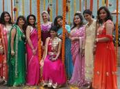 #WeddingDiaries Meridien, Delhi
