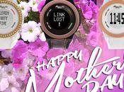 Mother's Gift Ideas Time Precious, Wisely