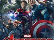 RESPONDblogs: Avengers Ultron Movie Review