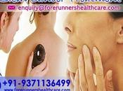 Cheap Cost Skin Cancer Treatment India Internationally Trained Surgeons