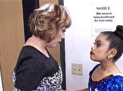 Dance Moms: It's Final Pittsburgh Showdown Part Two. Might Wanna Hold Your Hats…And iPhones.