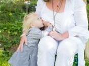 Breastfeeding Voting