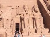 Adventures Egypt: Simbel, Aswan, Luxor Other Ancient Wonders