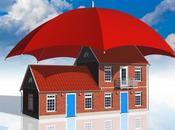Will Cover Overseas Properties?